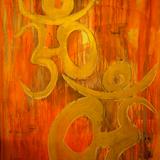 kunstterapi-1
