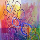 kunstterapi-5