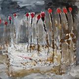 kunstterapi-7